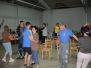I. Hírös Kupa - 2. nap, Buli - 2009. 05. 08-10