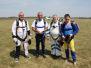 I. Hírös Kupa - 3. nap - 2009. 05. 08-10